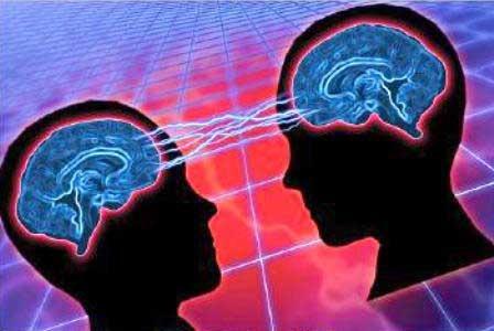Leitura da Mente - Mentalismo